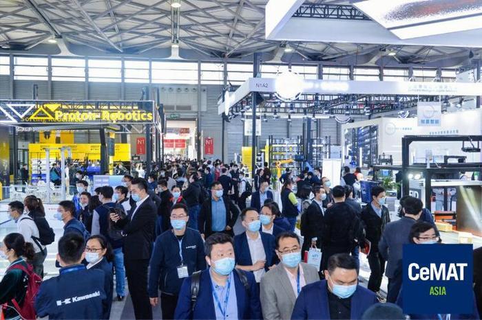 2021上海物流展1.jpg